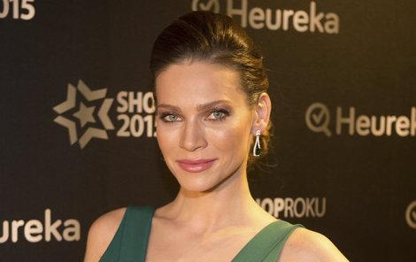 Andrea Verešová chce skončit s modelingem.