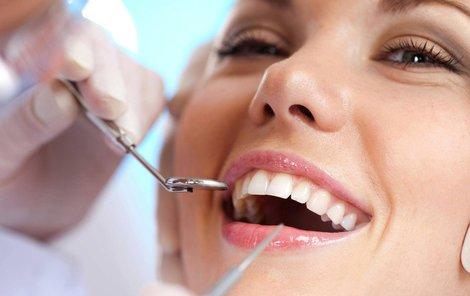 Staráte se o své zuby, nebo prevenci spíše zanedbáváte?