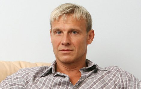 Martin Maxa byl odsouzen k dvouleté podmínce.