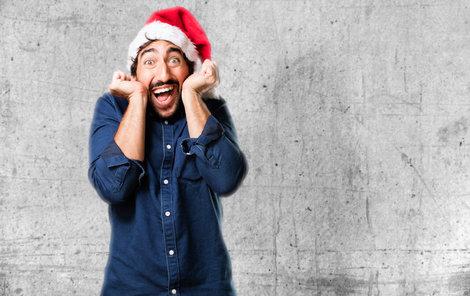 Jak přežít vánoční svátky ve zdraví?