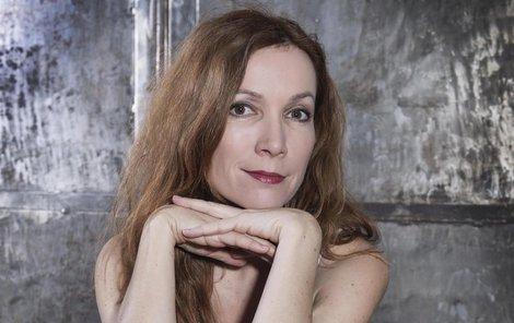 Stanislava Jachnická je známá především kvůli dabingu.
