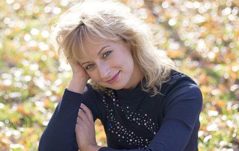 Lucie Hunčárová