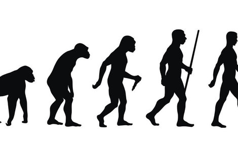 Ohromující vědecký objev z Maroka mění pohled na Homo sapiens!