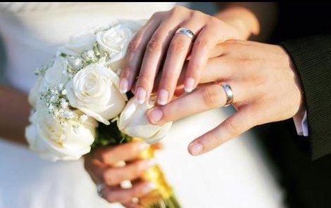 Přinucení k sňatku se stane novým trestným činem.