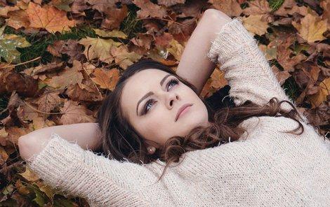 Objevte modní kousky, které na podzim pofrčí!