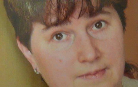 Iveta Soušková zemřela na rakovinu.