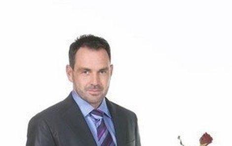 Michal Červín byl odsouzen.