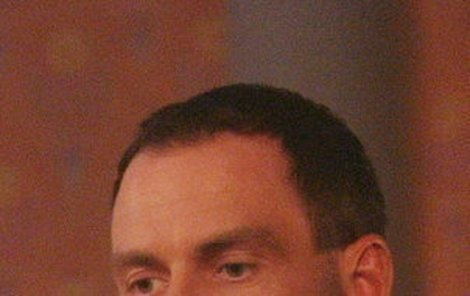 Michal Červín (37)