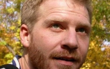 Pavel Batěk si herečku za partnerku nechtěl.