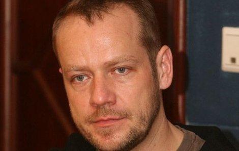 Filip Blažek
