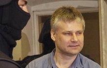 Kámoši Kajínka (56): Vždycky na něj letěly! A ženy mu pomáhají dodnes!