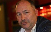 Hitmaker Michal David (55) bez vytáček o svých nevěrách!