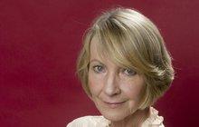 Daniela Kolářová (69): Drsné pozadí odchodu do důchodu! Hádky, třískání dveřmi!