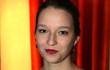 Dcera Obermannové Berenika Kohoutová: Sex na jednu noc? To jsem nikdy nezažila!