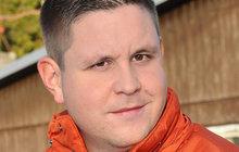 Pořádnou ostudu si udělal herec Michal Novotný (38), známý především ze seriálů Kriminálka Anděl a Ordinace vrůžové zahradě 2. Ve fast foodu předvedl scénu, která se mu opravdu nevyplatila…