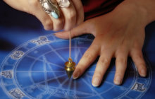 Velký zločinecký horoskop: Zjistěte, máte-li sklony podvádět, krást nebo dokonce vraždit!