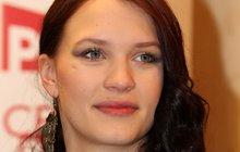 Leichtová z Comebacku (30) odhodila zábrany: Nahota na prodej!