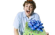 POMOZTE JEŽÍŠKOVI SEHNAT TO PRAVÉ POD STROMEČEK: Další tipy na dárky pro muže!