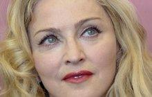 Zpověď Madonny po letech: Znásilnili mě!