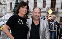Michal David přiznal nevěru: Ztoho manželka nadšená věru nebude!