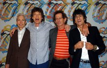 Co dnes dělají »rockoví dědečkové«? Přežili dorgy i alkohol...