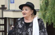 Zdrcená Gabriela Vránová: Záhadná smrt v rodině!