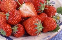 Sezóna červeného zdraví je tu: 5 tajemství jahod!