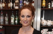 Markéta Hrubešová: Vyhazují mě z restaurací!