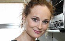 Markéta Hrubešová: Do výtahu jí nikdo nedostane! Proč?
