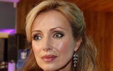 Kateřina Brožová (48): Bude se podruhé vdávat?