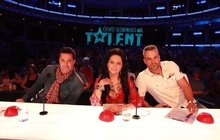 Slávik to má spočítané: V Talentu si už neškrtne!