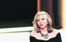 Nevyléčitelně nemocná Zagorová: 30 let bojuje o život!