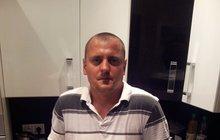 PROSTŘENO u Moldavce Artura: Výhra by zachránila moji maminku!