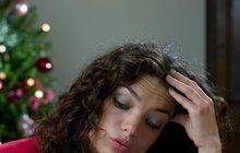 Půjčka na vánoční dárky? Odborníci varují: Zlomí vám to vaz!