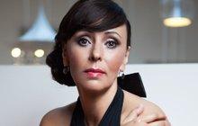 Heidi Janků (54): RADIKÁLNÍ KROK PO SMRTI MANŽELA!
