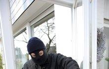 Klausova amnestie: Držte si kapsy, vrací se 7416 kriminálníků!