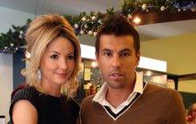 Milan Baroš má sladký život: Nehnul prstem za 187 000 denně