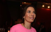 Eva Decastelo: Mezi missky dorazila v pyžamu!