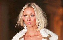 Ruská Miss Anna Litvinovová (†29): Zabilo ji »solárko«!