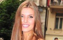 Modelka Pavlína Němcová: Hloupé ženy to mají jednodušší!