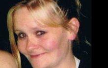 Smrt matky osmi dětí na Novém Zélandě: Zabily jí litry koly!