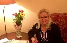 Marnivá máma Štiková: Miluju kožichy, diamanty, drahá auta, luxusní vily a jachty!