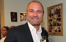 »Íčko« Langer zase utrácí: Další nemovitost za miliony!