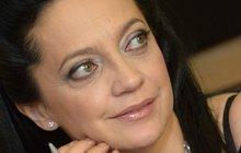Obvinění Bílé: Vykašlala se na svého přítele, když umíral!