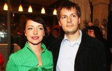 Tatiana Vilhelmová konečně prozradila, proč opustila manžela! Kvůli Dykovi ne...
