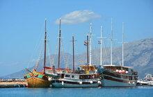 5 nejkrásnějších míst v Chorvatsku!