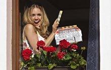 Komedie Babovřesky 2: Poslední klapka a plánování třetího filmu!