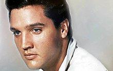 Milostný život krále rock'n'rollu Elvise (†42): Měl rád sex s pannami, Priscilla si to musela rozdávat s jinými ženami!