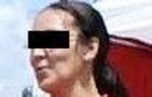 Michaela H. obviněná z vražd miminek mění výpověď: Nejsem vražedkyně