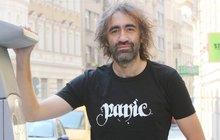 Jakub Kohák se svěřil: Poměr s Halinou Pawlowskou nešlo odmítnout!